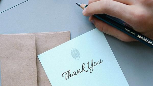 thankyoucarddesigns