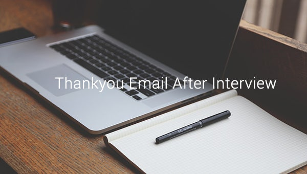 thankyouemailtemplateafterinterview