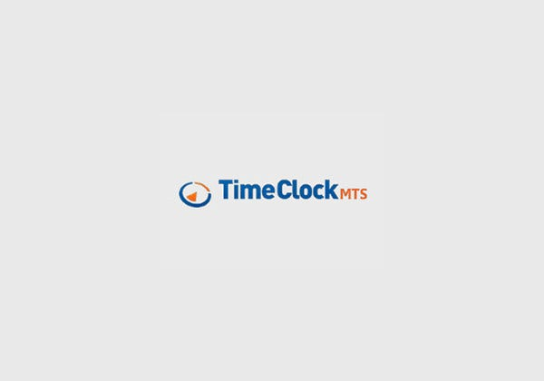 timeclockmts