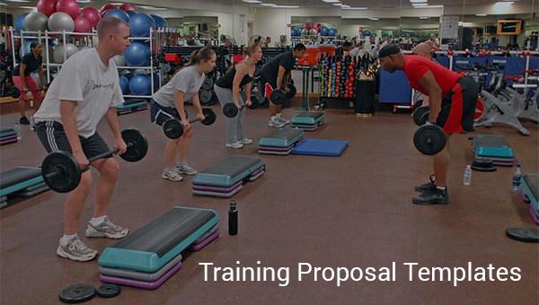trainingproposaltemplate