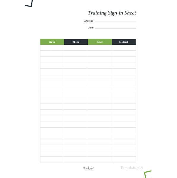training-sign-in-sheet-template