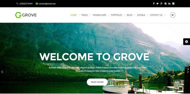 video parallax backgrounds multi purpose joomla theme 788x391