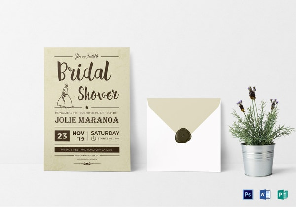 vintage-bridal-shower-invitation-card-templat