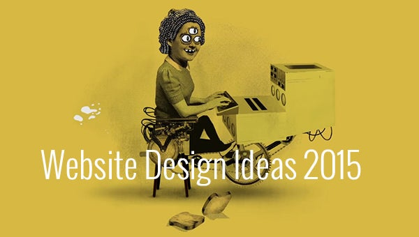 websitedesignidea2015