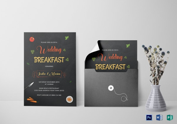 wedding-breakfast-invitation-template