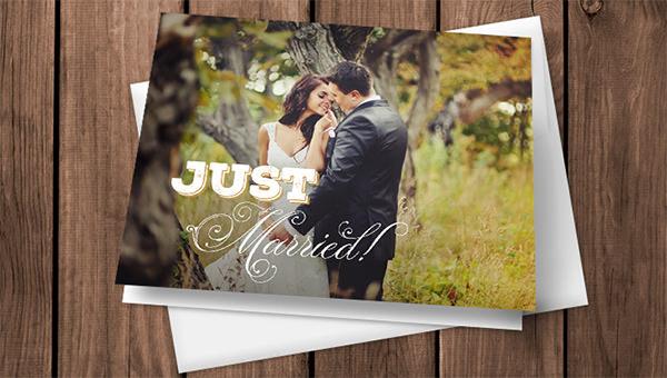 weddingcardenvelopetemplate.