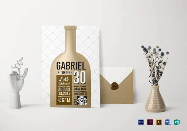 wine-bottle-adult-birthday-party-invitation-template