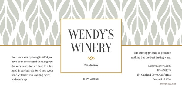 wine-bottle-template-to-print