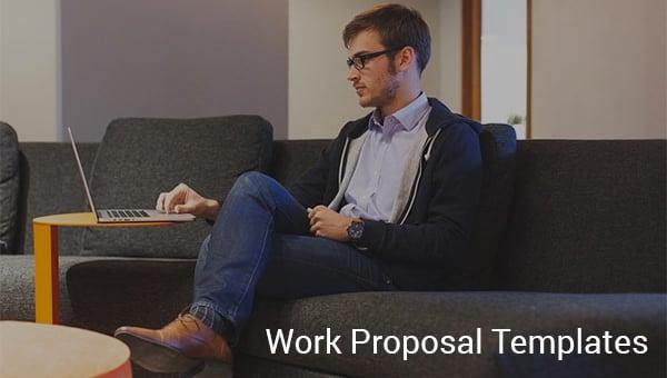 workproposaltemplate