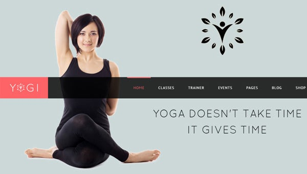 yogawordpresswebsitetemplate