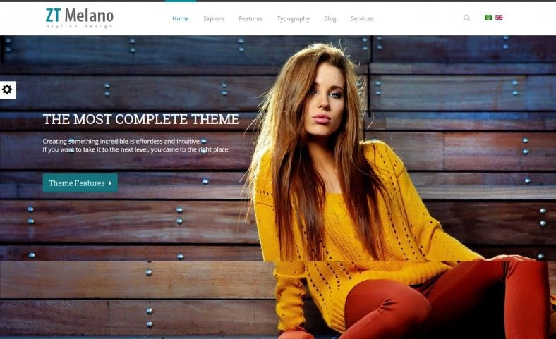 zt layer revolution slider integrated joomla template 788x481