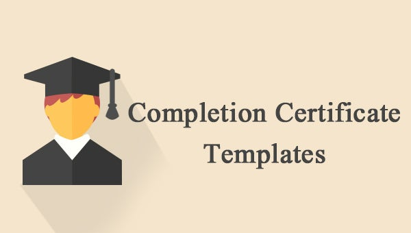 completioncertificatetemplates