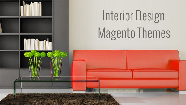interir magento themes