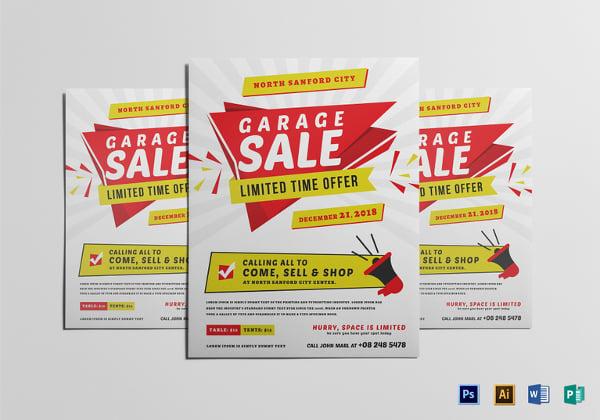 modern sale