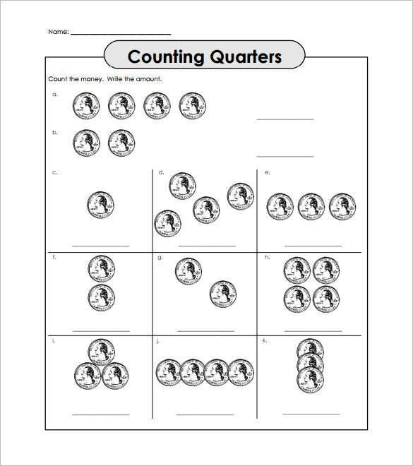 money math worksheet templates  free word pdf documents  money math worksheets for nd graders