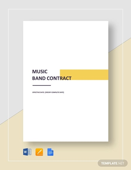 360 deal contract template.html