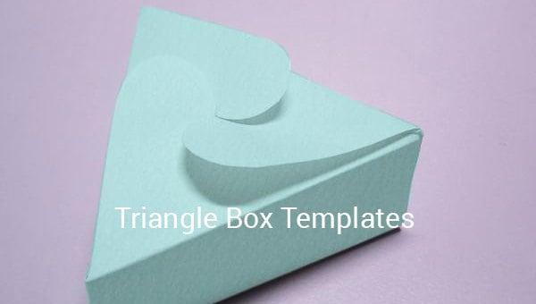 triangleboxtemplate2