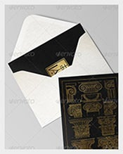5×7-Envelope-Invitation-Template