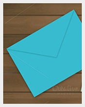 5×7-Envelope-Template-for-Greeting