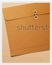 Designed-Business-Envelope