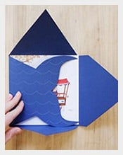 Gift-Card-Envelope-for-Dutch-Fish