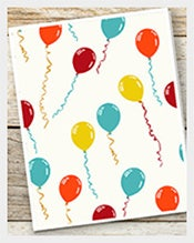 Greeting-Card-4×6-Envelope