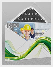 Photoshop-4×6-Envelope-Template
