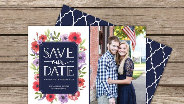 weddingcardtemplate