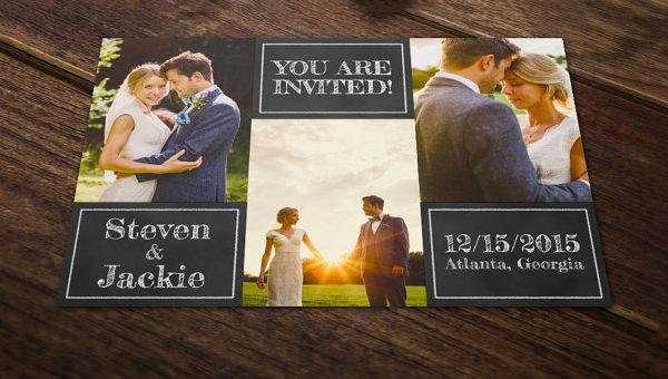 weddingplacecardtemplate1