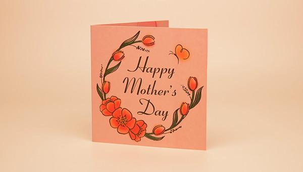 mothersdaycardtemplate
