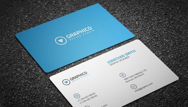 contactcardtemplates