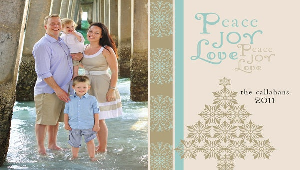 holidaycardtemplate2