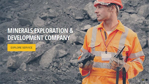 miningcompanywordpresstheme