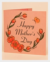 Amazing-Template-for-Mothers-Day