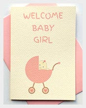 Beautiful-Card-Template-for-Baby-Shower