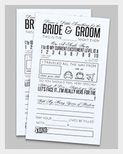 Comment-Card-Template-for-Wedding