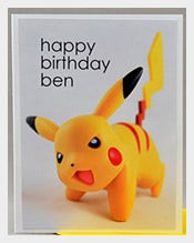 Custom-Pokemon-Birthday-Card