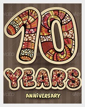 Download-Anniversary-Card-Sample