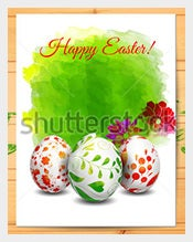 Easter-Card-Template-with-Eggs