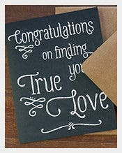 Engagement-Congratulations-Card-Downloads