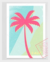 Example-Palm-Card-Template