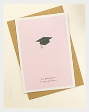 Example-of-Graduation-Card-Template
