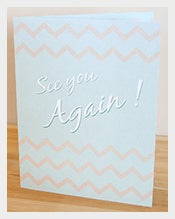 Fabulous-Card-Template-for-Farewell-Party