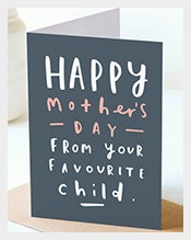 Fantastic-Template-for-Mothers-Day-Card