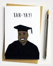 Graduation-Card-Example-Template