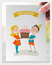 Happy-Birthday!-Gift-Card