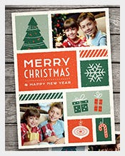 Illustrated-Christmas-Photo-Card