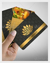 Luxury-Spa-VIP-Membership-Card-PSD