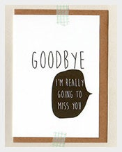 Miss-You-Farewell-Card-Template