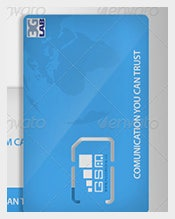 Photoshop-PSD-Micro-Sim-Card